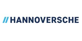 Hannoversche-Logo bunt