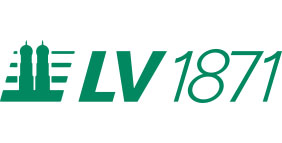 LV1871 bunt