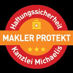 Makler Protekt