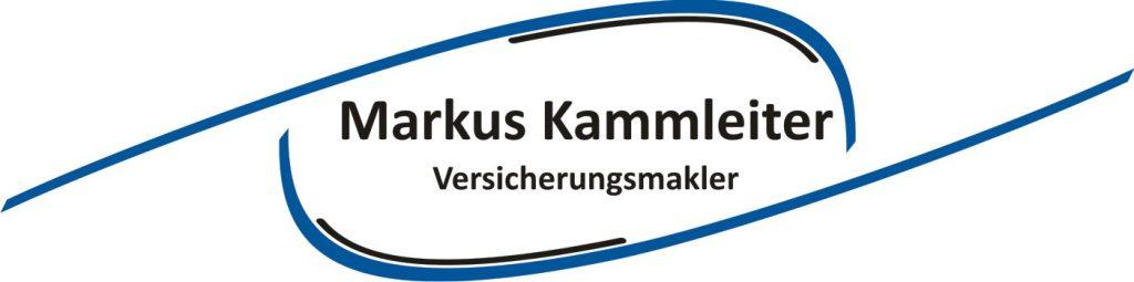 Logo Markus Kammleiter Versicherungsmakler