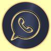 Whatsapp klein