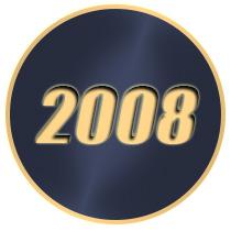 2008-Button