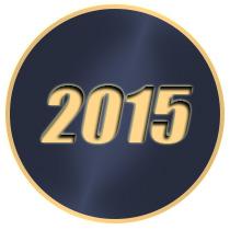 2015-Button